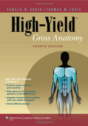High-Yield?äó Gross Anatomy