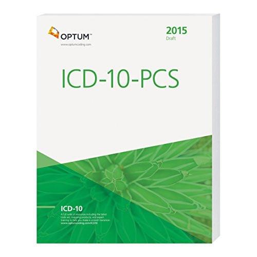 Icd-10-Pcs Draft