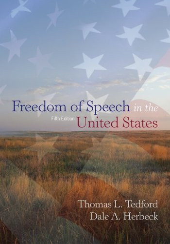freedom of speech and freedom of religion in the united states Religious freedom--liberty of conscience and belief--limitations-- right to   elected officials and employees of the state of missouri and its political  subdivisions  parameters placed upon any other free speech under similar  circumstances that.