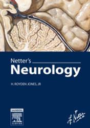 Netter's Neurology
