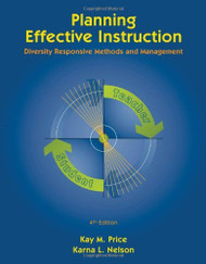 Planning Effective Instruction