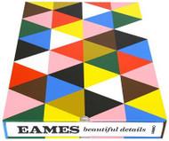 Eames by Eames Demetrios