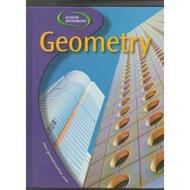 Glencoe Geometry - by McGraw-Hill Education