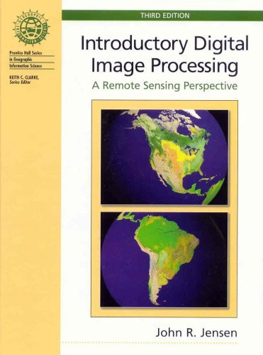 Introductory Digital Image Processing