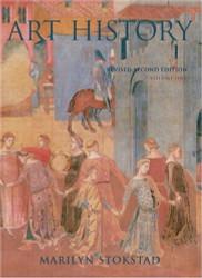 Art History Volume 1