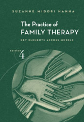 Practice Of Family Therapy