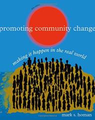 Promoting Community Change