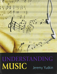 Understanding Music And Student Collection 3-Cd Set