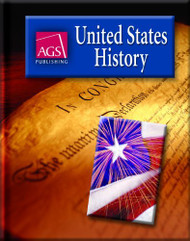 United States History Student Text