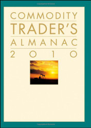 Commodity Trader's Almanac