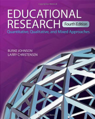 Educational Research