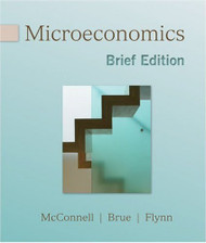 Microeconomics Brief Edition