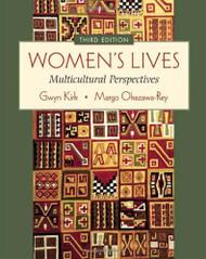 Women's Lives