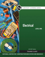 Electrical Level 1 Trainee Guide