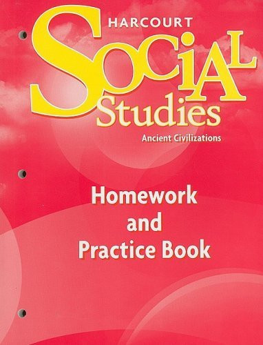 answers to social studies homework 2nd grade homework 180 days of math and ela spiral review  these reading passages improve students' fluency and integrate science and social studies topics.
