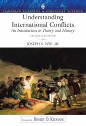 Understanding Global Conflict And Cooperation