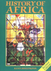 History Of Africa