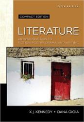 Literature Compact Edition