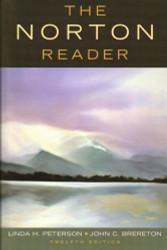 Norton Reader