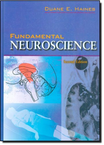 basic neuroscience with clinical applications pdf