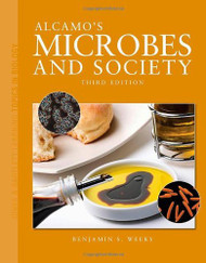 Microbes And Society