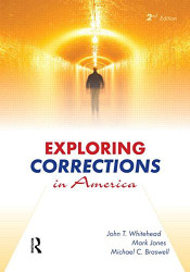 Exploring Corrections In America