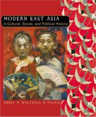 Modern East Asia Volume 2
