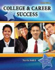College And Career Success