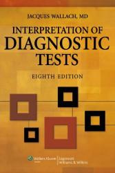 Wallach's Interpretation Of Diagnostic Tests