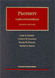 Law Of Property