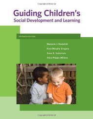 Guiding Children's Social Development