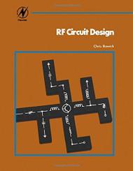 Rf Circuit Design