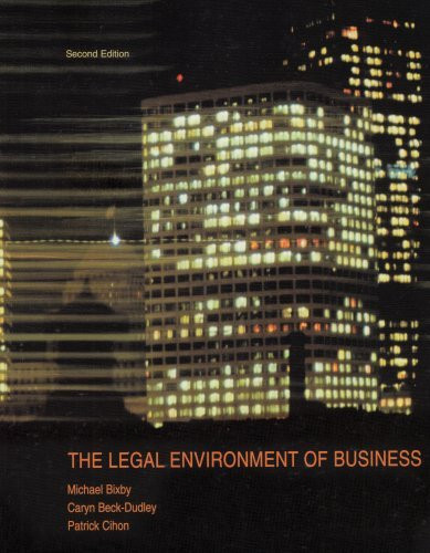 economics and the legal environment (political, legal and social) influences on business operations next,  3 know the impact of the economic environment on businesses 4 know how political, legal and social factors impact on business  in delivering learning outcome 3, which introduces the learners to the basic principles of economics, there will need to be some delivery.