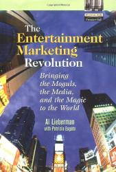 Entertainment Marketing Revolution