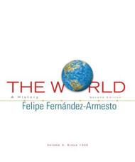 World Volume 2