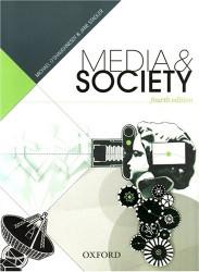 Media And Society