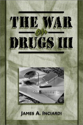 War On Drugs Iii
