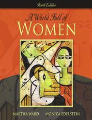 World Full Of Women