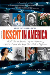 Dissent In America Concise