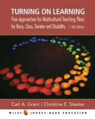 Turning On Learning