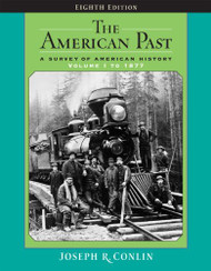 American Past Volume 1