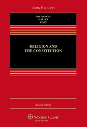 Religion And The Constitution