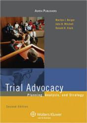 Trial Advocacy