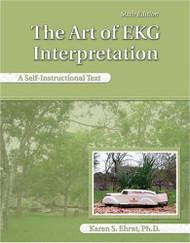 Art of EKG Interpretation