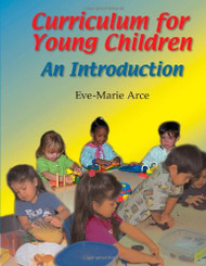 Curriculum For Young Children