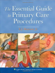 Essential Guide To Primary Care Procedures
