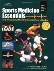 Sports Medicine Essentials
