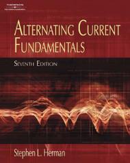 Alternating Current Fundamentals