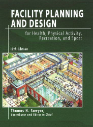 Facility Design And Management For Health Fitness Physical Activity Recreation