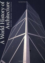 World History Of Architecture